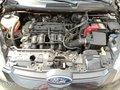 Ford Fiesta 2011 Sedan for sale in Marikina-4