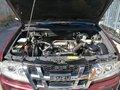 2014 Isuzu Sportivo X Automatic Diesel Turbo not 2015 2016 -7