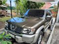 Nissan Patrol 2003 for sale in Cavite-0