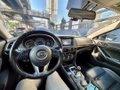 Selling White Mazda 6 2013 at 41000 km-1