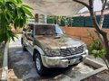 Nissan Patrol 2003 for sale in Cavite-1