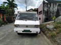 Mitsubishi L300 Van 2009 -2