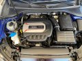 Grey Audi S3 2015 for sale in Mabalacat-0