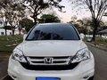 RUSH Honda Cr-V 2011 for sale in Makati -0