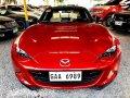 Sell 2017 Mazda Mx-5 in Lapu-Lapu-9