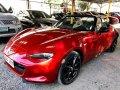 Sell 2017 Mazda Mx-5 in Lapu-Lapu-5
