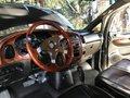 Hyundai Starex 2002 For Sale-3