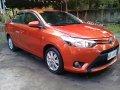Toyota Vios E 2016 Manual-5