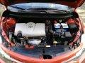 Toyota Vios E 2016 Manual-7