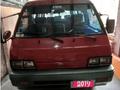 Hyundai Grace (1993 Model)  - Price Negotiable-0