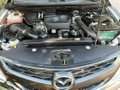 Mazda Bt-50 2017 for sale in Batangas-1