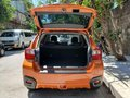 Orange Subaru XV 2.0 Premium Auto-0