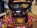 Black Suzuki Celerio 2016 for sale in Marikina-0