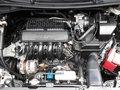 2016 Honda City 1.5E CVT-5