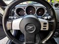 White Nissan 350Z 2004 for sale in Quezon City-2