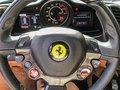 Silver Ferrari 488 2018 for sale in Automatic-0