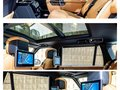 Brand New 2020 Range Rover Autobiography P400 3.0 LWB-2