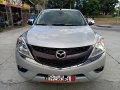 2016 Mazda BT-50 3.2L 4x4 A/T Diesel-0