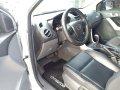 2016 Mazda BT-50 3.2L 4x4 A/T Diesel-4