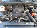 2016 Mazda BT-50 3.2L 4x4 A/T Diesel-6