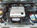 2005 Toyota Camry 3.0V A/T Gas-5
