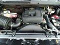 2018 Chevrolet Trailblazer LT A/T Diesel-6