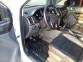 2018 Ford Ranger FX4 2.2L M/T Diesel-3