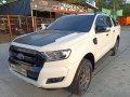 2018 Ford Ranger FX4 2.2L M/T Diesel-7