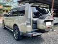 Beige Mitsubishi Pajero 2010 for sale in Cebu City-1