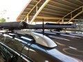 Top of the Line Loaded Super Fresh 2014 Mitsubishi Adventure MT Diesel-12