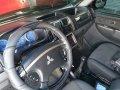 2013 Mitsubishi Adventure GLS Sports Diesel-4