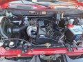 2013 Mitsubishi Adventure GLS Sports Diesel-7