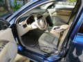 Grey Volvo Xc70 2008 for sale in Quezon City-2