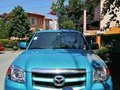 Sell Blue 2009 Mazda Bt-50 in Manila-19