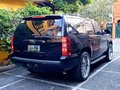 Black Chevrolet Tahoe 2008 for sale in Automatic-6