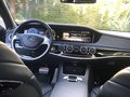 Used 2016 Mercedes Benz S550 4Matic full options-5