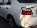 Toyota Vios 2012 for sale in Quezon City -1