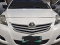 Toyota Vios 2012 for sale in Quezon City -2