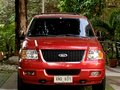 Ford Expedition 2004 for sale in Makati -9