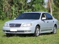 FOR SALE 2004 Nissan Cefiro V6 Very Negotiable-2