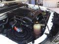2014 Truck Toyota Hilux -10