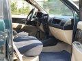 2015 Isuzu Sportivo X Diesel Matic -4