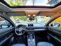 2019 Mazda CX-5 2.5 AWD Sport G Variant -3