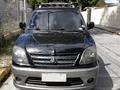 2014 Mitsubishi Adventure for sale in Manila -0