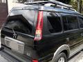 2014 Mitsubishi Adventure for sale in Manila -2
