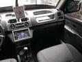 2014 Mitsubishi Adventure for sale in Manila -4