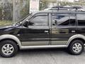 2014 Mitsubishi Adventure for sale in Manila -5