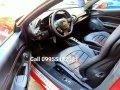 Used 2019 Ferrari 488 Spider Local-3