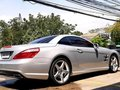 Mercedes-Benz Sl-Class 2016 for sale in Paranaque -0