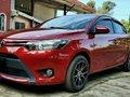 2014 Toyota Vios J MT-0